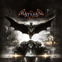 Batman Arkham Knight 3808