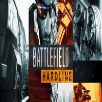 Battlefield Hardline 3806