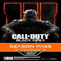 Call of Duty Black Ops III 3810