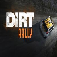 3823 Dirt Rally