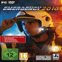 Emergency 2016 3819