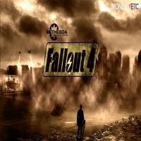 Fallout 4 3823