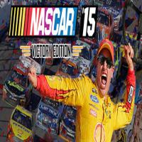 NASCAR 15 Victory Edition 3815