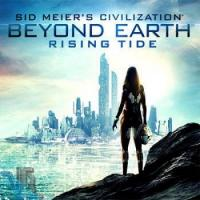 Sid Meiers Civilization Beyond Earth Rising Tide 3813