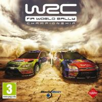 WRC 5 FIA World Rally Championship 3812