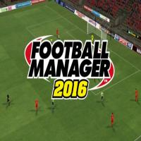 Football Manager 2016 3821