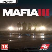 mafia 3 3980