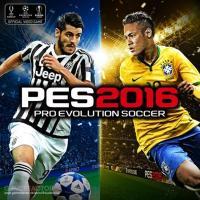 pro evolution soccer 2016 3809