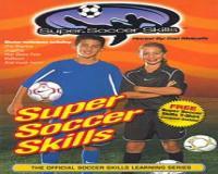 تمرینات فوتبال نوجوانان و جوانان (تیم های انگلستان- منچستر یونایتد)