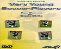 تمرینات متنوع سرعت در فوتبال با توپ و بدون توپ