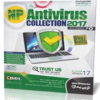 NP Antivirus Collection 2017 V.17