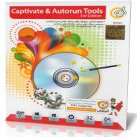 Captivate Autorun tools