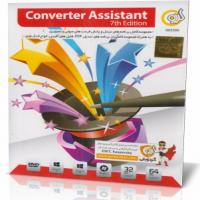 Converter Assistant 7th Edition