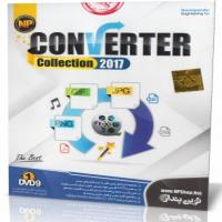 Convertor Collection 2017
