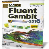 آموزش جامع Fluent gambit 2016