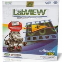 آموزش 2015 LabView