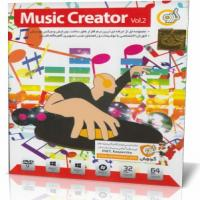 Music Creator Vol2