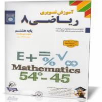 آموزش تصویری ریاضی پایه هشتم