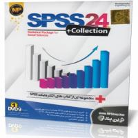 Spss 24 Collection