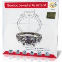 Gerdoo Jewelry Assistant
