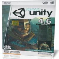 آموزش Unity 4.6