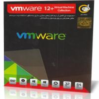 Vmware 12 Collection