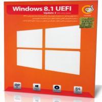 Windows 8.1 Uefi گردو