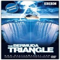 مستند مثلث برمودا