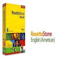نرم آفزار آموزش لهجه انگلیسی و امریکایی