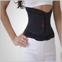شکم بند لاغری میس بلت پلاس miss belt PLUS  + ((( سایز L/XL )))