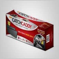 جیب کنار کنسول کتچ کدی catch caddy