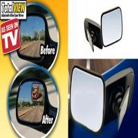 آئینه افزایش دهنده دید ماشین توتال ویو total view