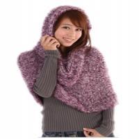 شال جادویی مجیک اسکارف magic scarf