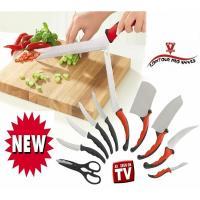 خرید چاقو آشپزخانه کانتر پرو CONTOUR PRO