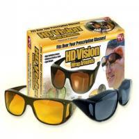 عینک اچ دی ویژن HD VISION, فروش اچ دی ویژن HD VISION