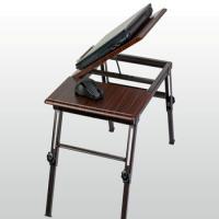 میز لپ تاپ نمونه laptop desk