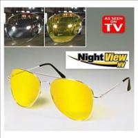 عینک دید در شب night view