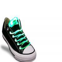 بند کفش نئون