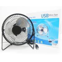 خرید پنکه یو اس بی کامپیوتر درجه یک Usb Mini Fan
