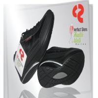 کفش لاغری پرفکت استپز Perfect Steps | پرفکت استپس