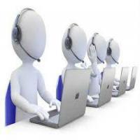 بازاریاب  تلفنی