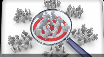 بازاریابی حضوری تخصصی و هدفدار بوشهر