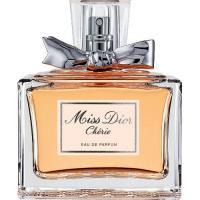 ادکلن زنانه دیور میس دیور شری ادو پرفیوم (Dior Miss Dior Cherie EDP)