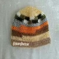 کلاه بچه گانه اسپرت مناسب برای 2 تا 4 سال