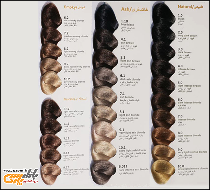 http://d20.ir/14/Images/1146//hair color s princely 59.jpg
