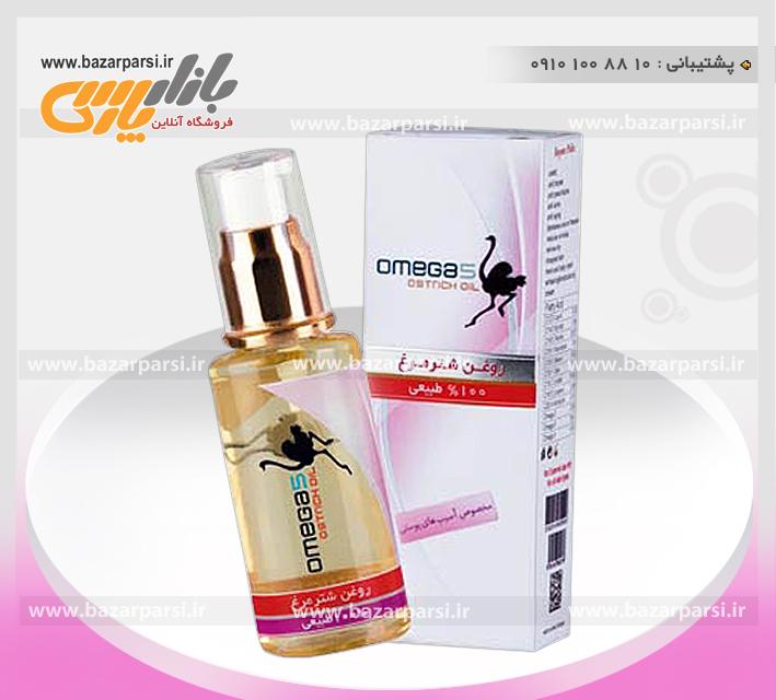http://d20.ir/14/Images/1146//ostrich oil.jpg