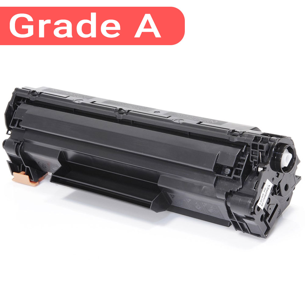 HP 83A LaserJet Toner Cartridge