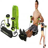 کش ورزشی ریوفلکس اکستریم Revoflex Xtreme