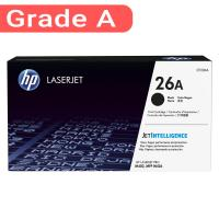 HP 26A LaserJet Toner Cartridge