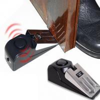 دزدگیر پدالی درب Door Stop Alarm